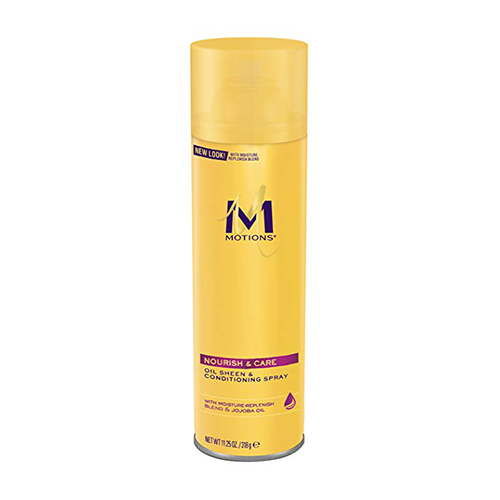 Motions_-_Oil_Sheen_Conditioning_Spray_-_11.25oz