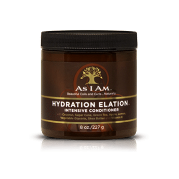 As_I_Am_-_Hydration_Elation_Intensive_Conditioner_-_8oz_360x_6ab7e148-806d-4682-b264-6aaa5bd5c9c2