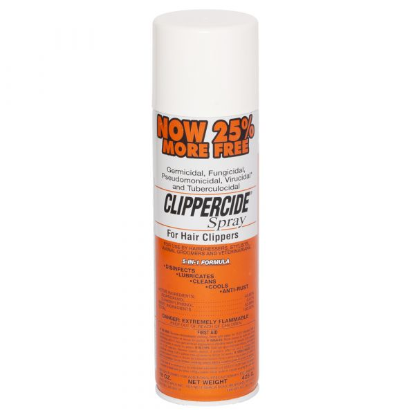 Clippericide-Disinfecting-Spray