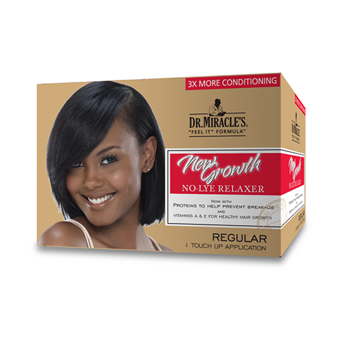 Dr._Miracles_-_New_Growth_No-Lye_Relaxer_Regular
