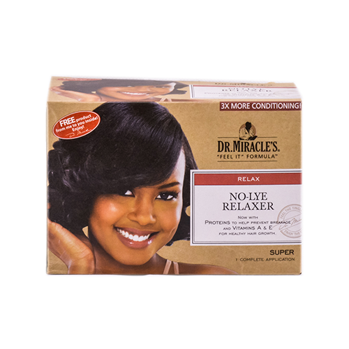 Dr._Miracles_-_No-Lye_Relaxer_Super