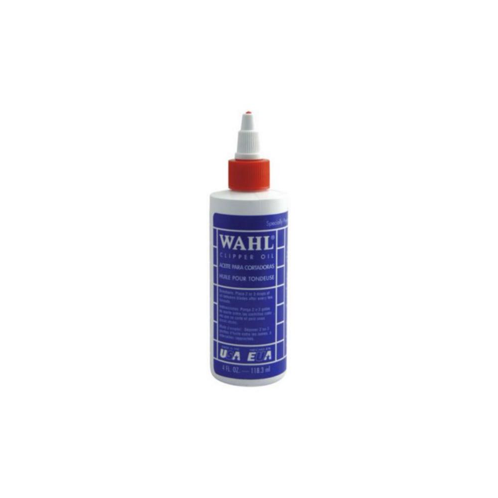 WAHL CLIPPER OIL (1)