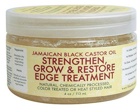 bd537c7e7283559a15accd06065b34f8–thicken-hair-natural-hair-care
