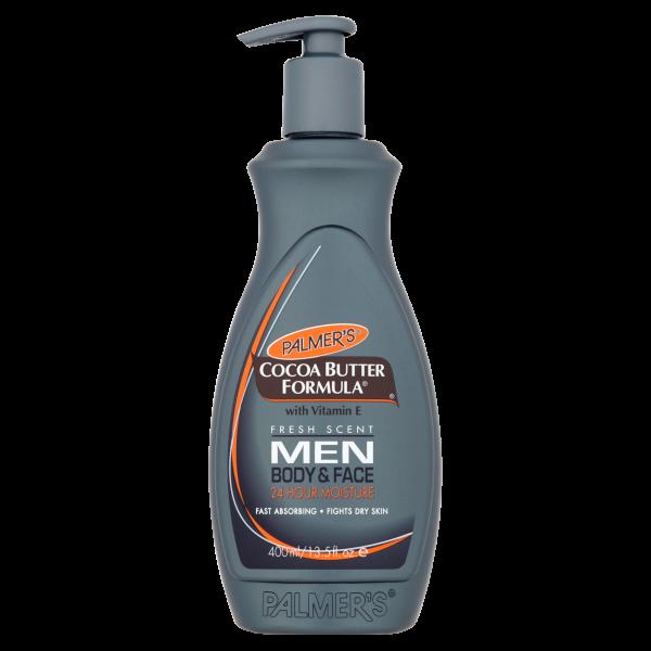 cocoa-butter-formula-men-body-face-lotion (1)