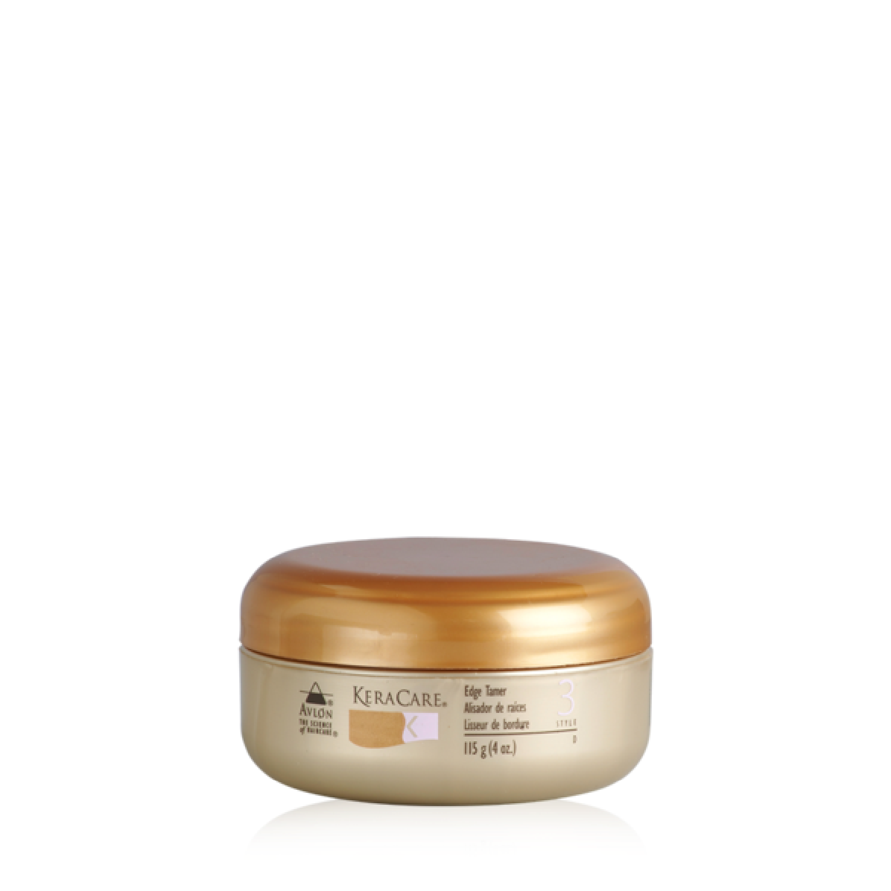 keracare-product-image-Edge-Tamer_600x