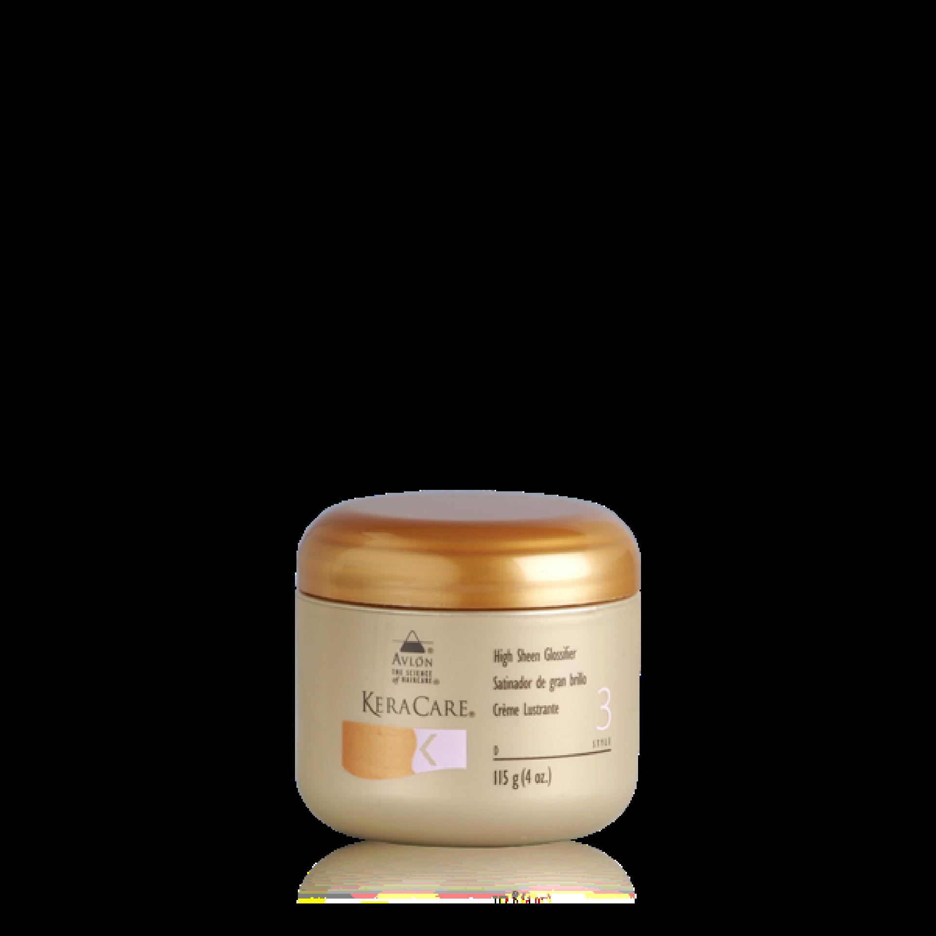 keracare-product-image-High-Sheen-Glossifier_600x