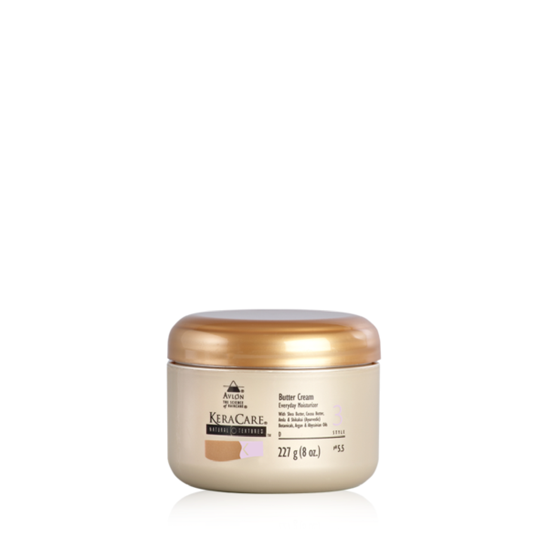 keracare-product-image-Natural-Textures-Butter-Cream_600x