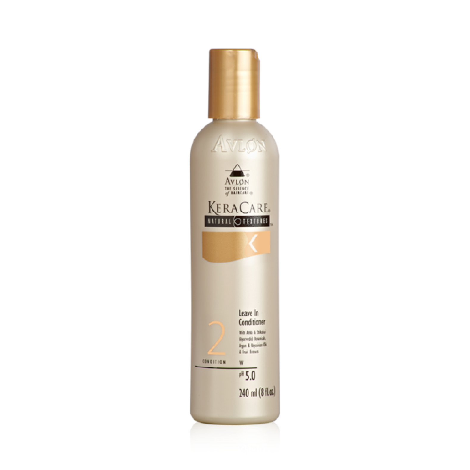 keracare-product-image-Natural-Textures-Leave-In-Conditioner_600x