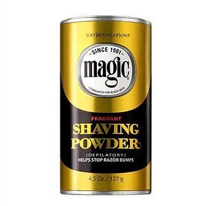 Magic-Shave-Shaving-Powder-fragrant